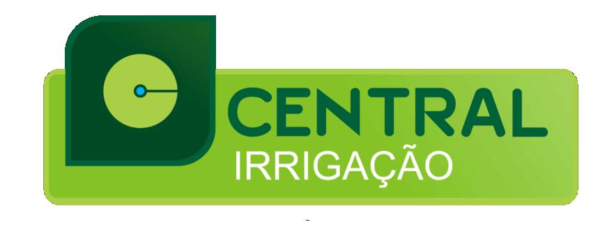 Central Irrigação